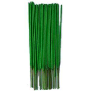 Attractive Scented Incense Sticks