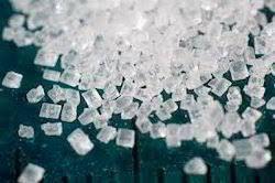 Diamond Sugar Candy