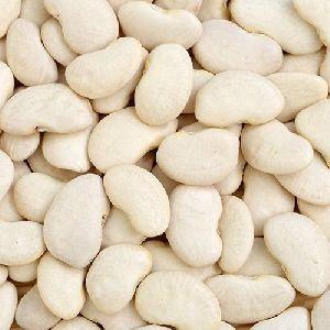 Double Beans