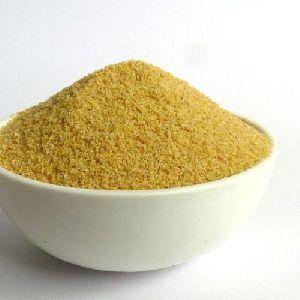 Fine Semolina Flour