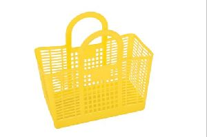 Jally Chandani Shopping Basket