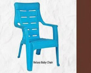 Relaxo Baby Chair