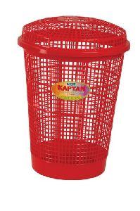 Venus Laundry Basket