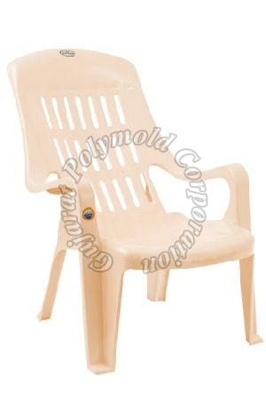 Easy Chair 01