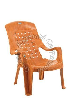Easy Chair 02