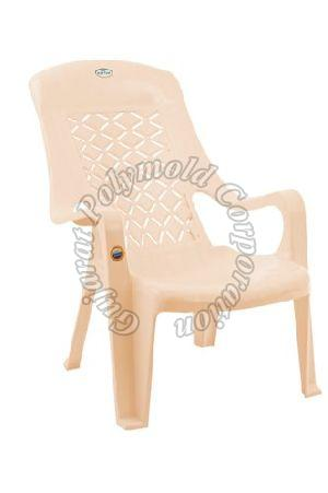 Easy Chair 03