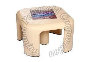 Jumbo Patala Bathroom Stool