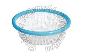 Ring Vegetable Basket