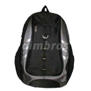 Boys College Pithoo Bag