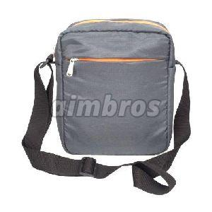 Boys College Sling Bag