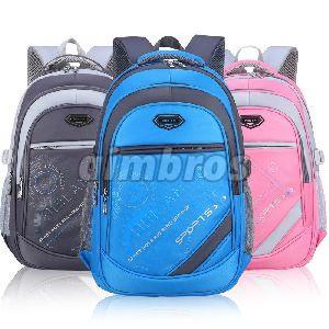 Boys Exclusive School Bag