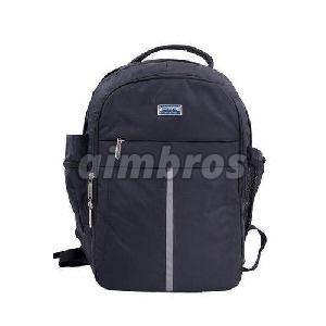 Boys Fashionable College Bag
