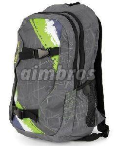 Boys Stylish School Bag