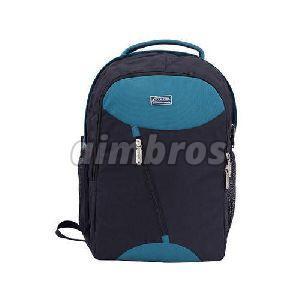 Boys Trendy School Bag