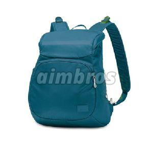 Girls Trendy School Bag