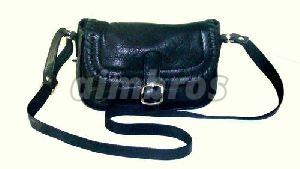 Ladies Evening Handbag
