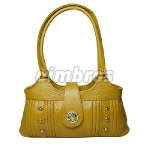 Ladies Fancy Handbag