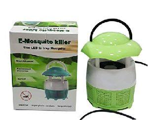E-Mosquito Killer