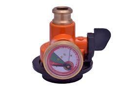 Gassafe Gas Safety Device