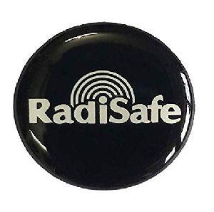 Radisafe Chip
