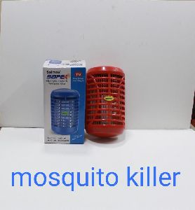 Safex Mosquito Killer