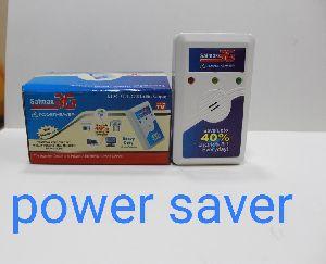 Sai Max Power Saver