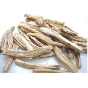 White Shatavari Root