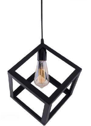 1343-C Hanging Lamp