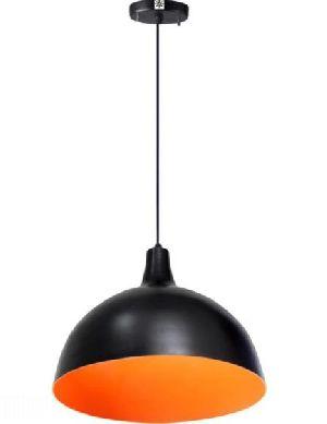 1423-C Round Hanging Lamp