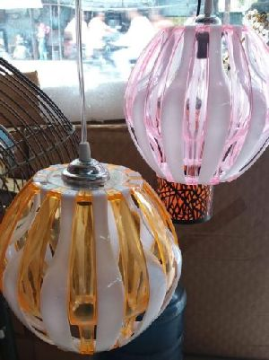 1728-S Hanging Lamp
