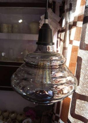 1765-C Hanging Lamp