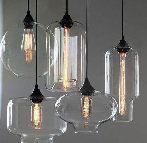 20903-C Hanging Lamp