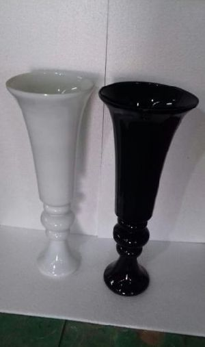 2878-S Plain Candle Stand