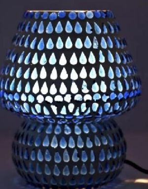 2878-S Table Top Lamp