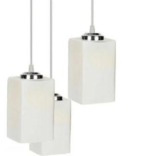 2990-C Hanging Lamp