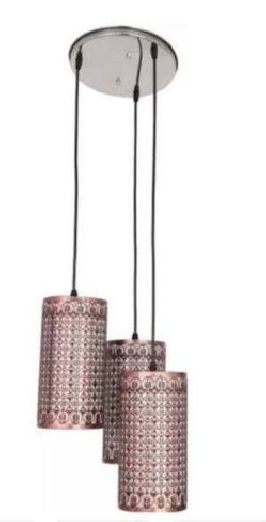 3570-C Hanging Lamp