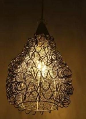3723-C Hanging Lamp