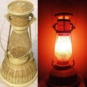 4220-C Designer Hanging Lamp