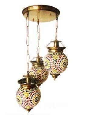 4988-C Hanging Lamp