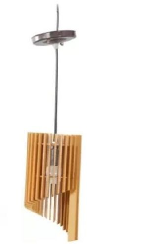 5370-S Hanging Lamp