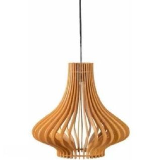 5753-S Hanging Lamp