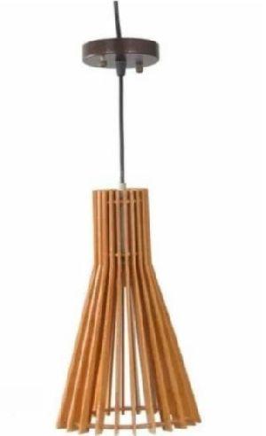 6138-C Hanging Lamp