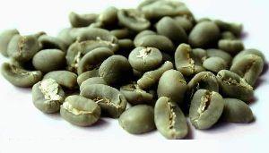 Grade 1 Coffee Beans