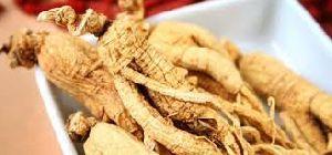 Ayurvedic Ashwagandha Root
