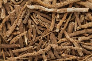 Natural Ashwagandha Root