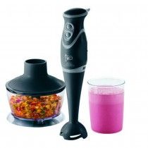 PADMINI HAND BLENDER