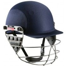 SEASONS ATOMIC GN5 CRICKET HELMET