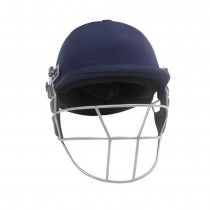 SEASONS MILD STEEL VISOR CRICKET HELMET