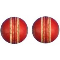 SS INCREDI SYNTHETIC CRICKET BALL