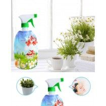 SUPERDEALS MULTIFUNCTIONAL SPRAY WATER BAG